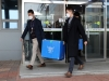 수사 확대하는 경찰…'LH 투기' 관련 국토부까지 압수수색