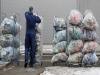 환경부·식약처, 폐플라스틱 식품용기 재활용 확대 추진