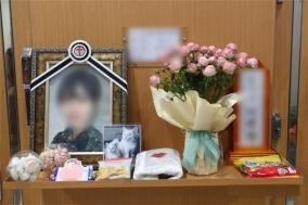 제식구 감싸는 군사경찰, 군검찰 수사지휘권 없어 '통제 불능'
