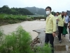 강진군 전지역 호우피해 특별재난지역 선포