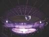 유성쇼 대신 드론, 자율주행택시는 셔틀로…도쿄올림픽의 초라한 '기술 쇼'