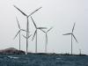 탈원전 폭주하는 文 정부... 태양광·풍력에 전력발전 70% 맡긴다