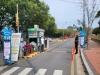 무안군, 명절 대비 주요 관광지에 방역관리요원 배치