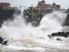 제주 덮친 태풍 '찬투'…17일 전국에 비