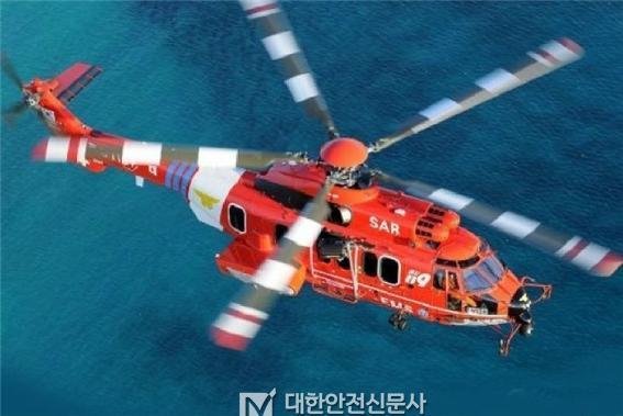헬기.jpg